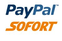 paypal_sofort